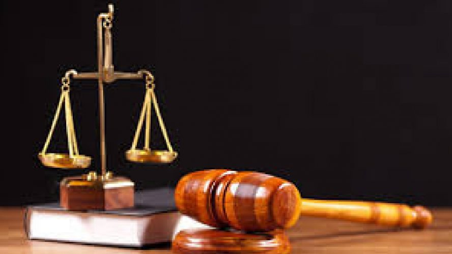 Basic Tips for Picking Legal Services.