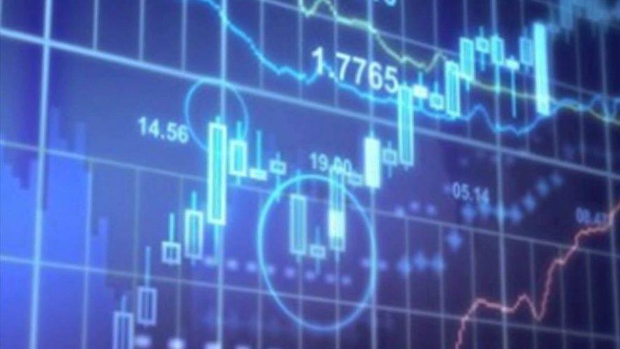 How to Buy Precipio Stock: A Step By Step Guide