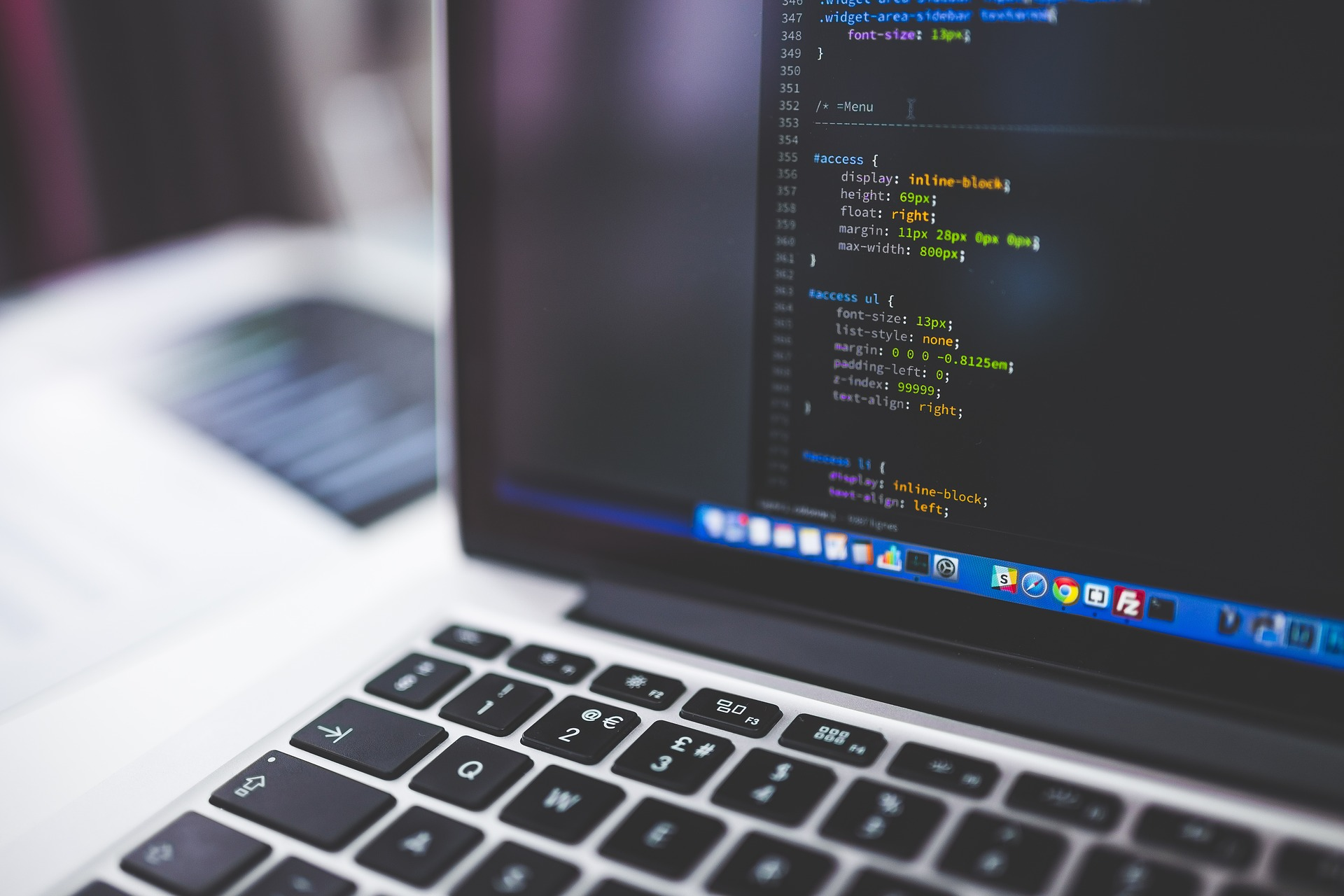 Tools and techniques are useful to speed up the development process of application.
