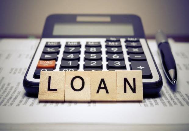 Criteria to follow while choosing loans: